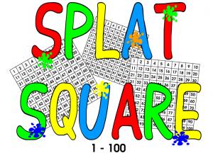 splat100