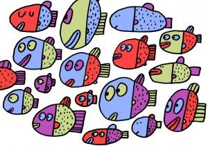 fish_color_562